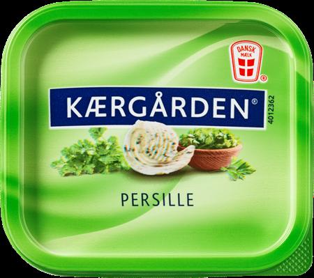 Smørbar Persille 125 g