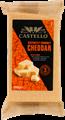 Matured Cheddar 48+ 350 g
