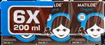 Original kakaomælk 0,5% 1200 ml