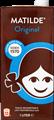 Original kakaoskummetmælk 0,5% 1000 ml