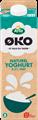 Yoghurt naturel 0,5% 1000 g