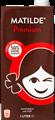 Premium Kakaomælk 2,6% 1000 ml