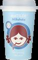 Milkshake vanilje 1,4% 200 ml