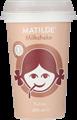 Milkshake kakao 1,4% 200 ml