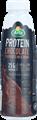 Proteindrik choko 500 g