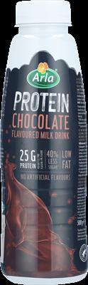 Arla® Protein Mælkedrik choko 500 ml