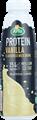 Proteindrik vanilje 500 g
