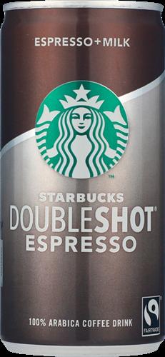 Espresso 2,6%
