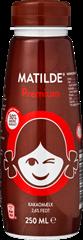 Premium Kakaomælk 2,7% 250 ml