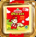Øko ost Mild Danbo 45+ 200 g