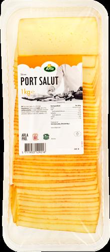 Arla® Pro PORT SALUT 45+ 1000 g