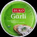 Garli 70+ 125 g
