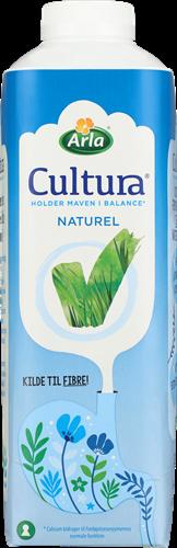 Arla Cultura® Naturel 1000 g