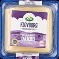 Danbo Ekstra Lagret 45+ 200 g