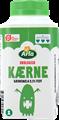 Økologisk kærnemælk 0,5% 250 ml