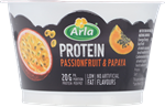 Skyr passion & papaya 200 g