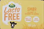 Lacto Free Smør 82% 250 g